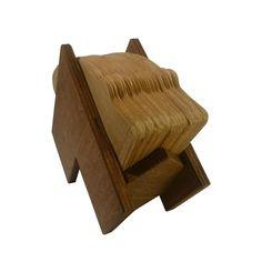 """24 tykkäystä, 2 kommenttia - Lähdepuu by Ismo Saarelainen (@lahdepuu) Instagramissa: """"#handmade #plywood #coffeefilterholder #mydesign #suodatinpussiteline #vaneri #brown #wood #wooden…"""""""