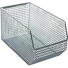"""Bins, Totes & Containers 