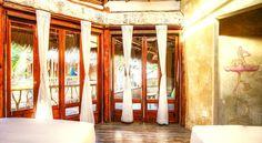 Booking.com: Hotel Alaya Tulum by Ahau , Tulum, México - 56 Comentários de…