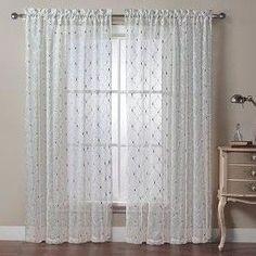 r.lang gardinen wohnzimmer mit kräuselband oben vorhang w https, Wohnzimmer