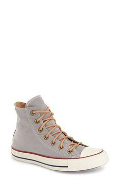 926e5ed2c1c Converse Chuck Taylor® All Star®  Peached  High Top Sneaker (Women)