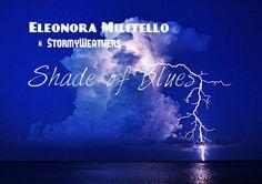 """Ritorna al Lord Green """"Shade of Blues"""", il concerto live di Eleonora Militello & StormyWeathers con un programma travolgente ricco di brani inediti e di cover di Blues e Rock-Blues. Una serata di emozioni con la voce intensa e ruggente della blues-singer palermitana accompagnata dal power -trio formato da Totò Bellomonte(guitar)- Filippo Caviglia(bass)- Andrea Chentrens(drums) per iniziare il nuovo anno a tutta energia!"""
