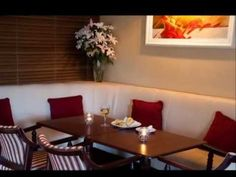 The Oranmore Lodge in Galway is a gorgeous Hotel, only a couple of kilometres away from Galway City. The Oranmore Lodge is located in the village of Oranm. Ireland, Hotels, Couple, City, Videos, Home Decor, Decoration Home, Room Decor, Cities