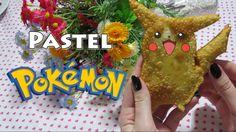 Pastel Pokémon