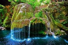 Image result for beautiful places in romania