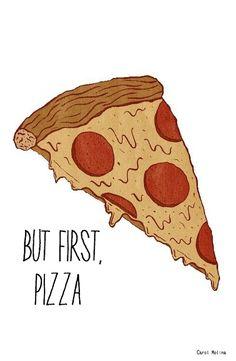 hioliverla-cnbfan: Pizza Hoodie // T-shirt T-shirt // Tank // Tank Png Tumblr, Pizza Life, I Love Pizza, Food Illustrations, Watercolor Illustration, Food Art, Artsy, Cartoon, Painting