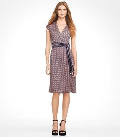 New Tory Burch Dress...cute for work