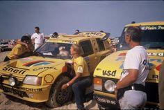 http://images.forum-auto.com/mesimages/689320/1987PeugeotCamelTeamd.jpg