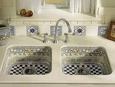 Image result for pretty sinks