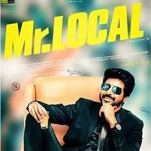 Mr Local With Images Mp3 Song Download