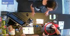 Опубликовано видео: в Австралии iPhone 6s Plus взорвался в руках владельца http://kleinburd.ru/news/opublikovano-video-v-avstralii-iphone-6s-plus-vzorvalsya-v-rukax-vladelca/