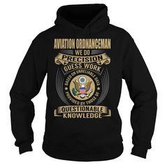 Aviation Ordnanceman Job Title V1 T Shirts, Hoodies. Check price ==► https://www.sunfrog.com/Jobs/Aviation-Ordnanceman-Job-Title-V1-Black-Hoodie.html?41382 $39.99