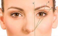 Bgr hookup simulator ariane tips procedure