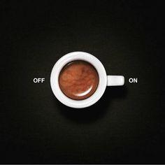Journeycoffee, bluebottle, kinfolk, journey, cafe, coffee, special tea  Kinfolkcoffee, 저니커피, 블루보틀, 킨포크커피, 킨포크