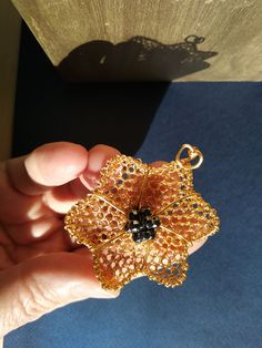 Crochet Earrings, Jewelry, Jewlery, Bijoux, Schmuck, Jewerly, Jewels, Jewelery, Fine Jewelry