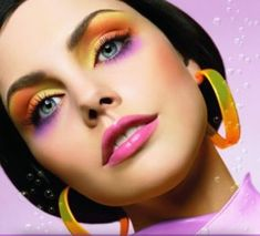maquillaje-colores-ss-08