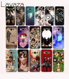 Half-wrapped Case Cheap Sale For Samsung Galaxy A3 A5 A7 J1 J2 J3 J5 J7 2015 2016 2017 Accessories Phone Shell Covers Super Saiyan Dragon Ball Z Goku Matching In Colour