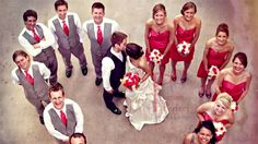 Would You Let a Drone Be Your Wedding Photographer? - http://thedreamwithinpictures.com/blog/would-you-let-a-drone-be-your-wedding-photographer