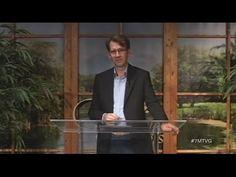0013 Hoe ontvang ik de beloftes van God? - YouTube