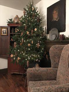 primitive christmas decorating primitive country christmas country christmas decorations primitive decor holiday - Primitive Christmas Trees