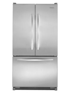 kitchen cabinet photo the 25 best kitchenaid refrigerator reviews ideas on 19284
