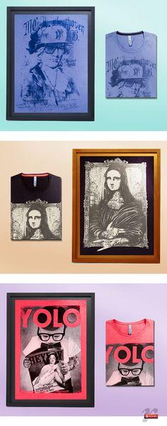 BLUE STEEL INK Blog Estilo Renner http://www.estilorenner.com.br/