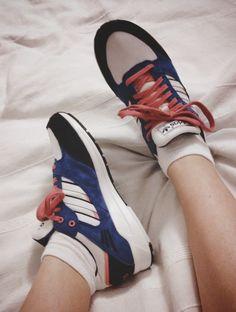 Arum shoes