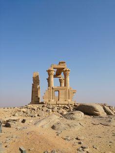 Kalabsha  Egypt