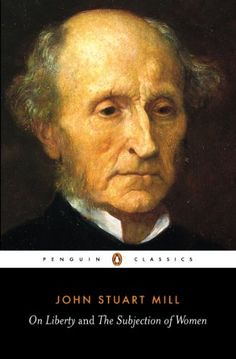 On Liberty and the Subjection of Women (Penguin Classics)... https://www.amazon.com/dp/014144147X/ref=cm_sw_r_pi_dp_x_azMIybG7AN0QW
