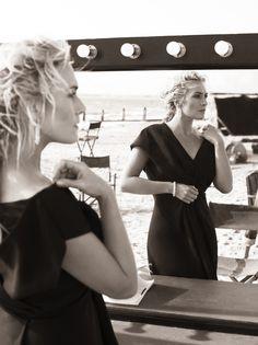 Kate Winslet  (2015)