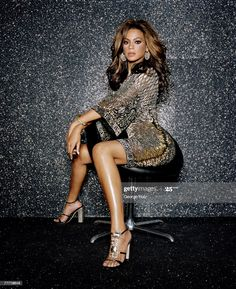 Beyonce Photoshoot, Beyonce Coachella, Beyonce Knowles Carter, Beyonce And Jay Z, Beyonce Crazy, Beyonce Beyhive, Beyonce Style, Beyonce Body, Girls Run The World