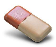 H. Upmann leather cigar case - the Cuban Cigar Shop, Canada
