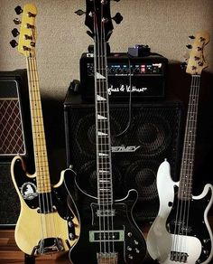 Music Instruments, Sexy, Instagram, Templates, Bass Guitars, Instruments, Guitars, Music, Musical Instruments