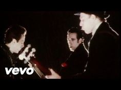 The Clash - London Calling - this song's been one of my all time faves since it came out and I'm making it to London for the first time this Saturday.