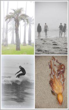Santa Barbara, CA   rileymadel.blogspot.com