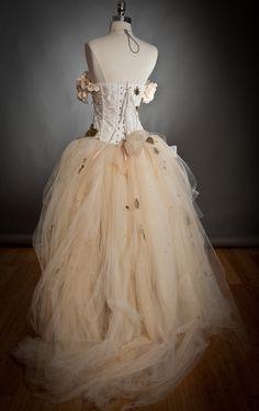 Satin Brauthandschuhe extra lange Hochzeit Lady Kostüm Party Prom Milch