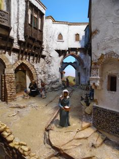 álbumes de fotos Islamic Architecture, Jerusalem, Civilization, Environment, Modeling, Country, Wallpaper, Bethlehem, Painting