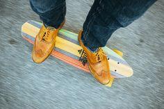 Skatesradar.com
