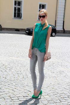 #shades#style#fashion