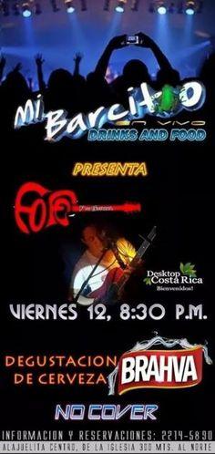 Rodolfo Fofo y su guitarrahttp://www.desktopcostarica.com/eventos/2014/rodolfo-fofo-y-su-guitarra