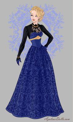 Disney Princess Fashion, Disney Inspired Fashion, Disney Princess Drawings, Disney Princess Art, Disney Princess Dresses, Princess Style, Disney Drawings, Disney Style, Film Disney
