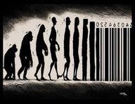 évolution consumériste