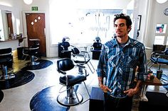 Jay Diola - Page 1 - LA Life - Los Angeles - LA Weekly