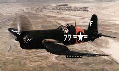 ★ Mysterious Black ★ Aviation Spirit : Photo