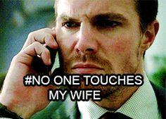Arrow - Oliver #2.7 #Season2 #Olicity :))