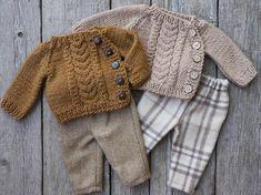 Algodón 3 piezas de bebé de niña conjunto enterito Pantalones Gorro Fox Regalo de 0-3,3-6,6-9 meses