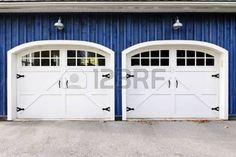 29 Ideas De Puertas Garaje Puertas Puertas De Garaje Garaje