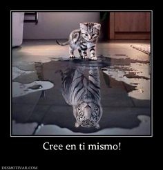Cree+en+ti+mismo!