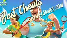 We are the first ones to successfully launch Tennis Clash Hack which can cheat up to Gems easily Live Matches, Free To Play, Play Tennis, We Are The Ones, Hack Tool, Social Media Site, For Everyone, Comebacks, Cheating