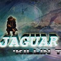 Jaguar Paw Killin Time 2016 by JaguarPawLondon on SoundCloud